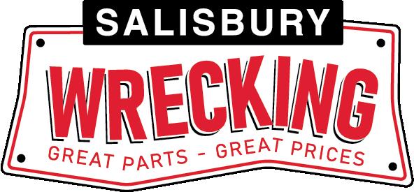 Salisbury Wreckers